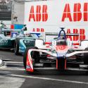 Formula E e sponsorizzazioni
