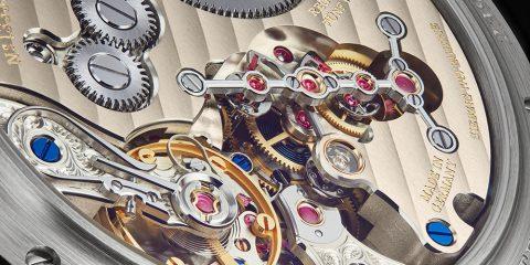 Orologi meccanici e orologi al quarzo: differenze, pro e contro
