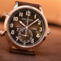 Orologi GMT: 7 campioni da collezione