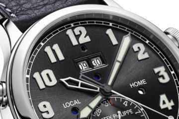 Orologi di Baselworld: 6 pezzi con una storia da raccontare