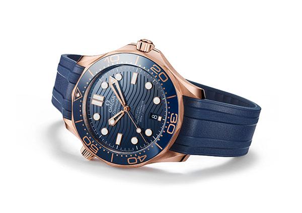 orologi da mare
