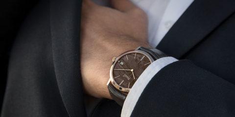 Orologi eleganti: 5 proposte dal SIHH 2019