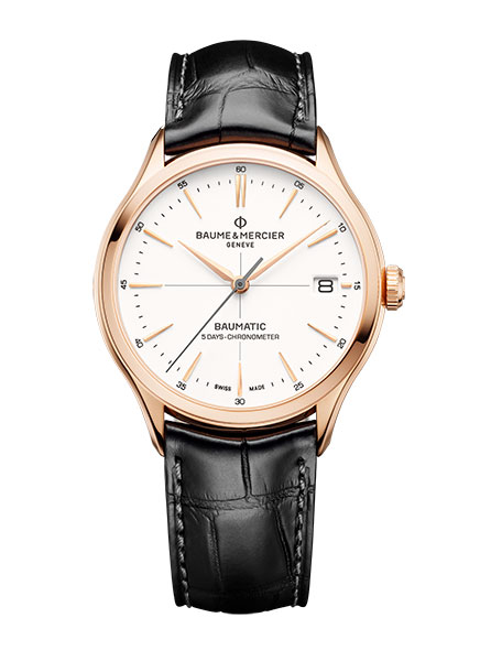 orologi eleganti