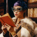 Orologi fashion: 5 proposte tra glamour e Alta Orologeria