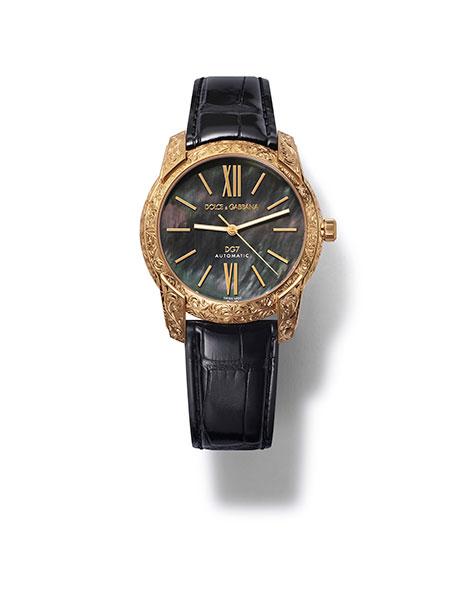 orologi fashion