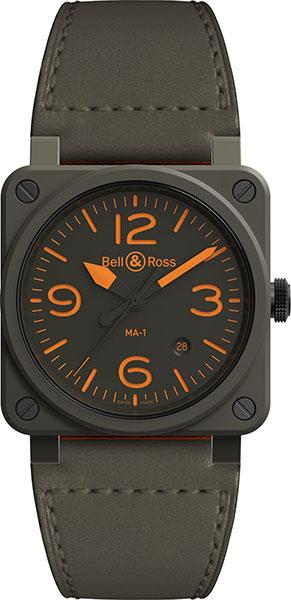 orologi da pilota